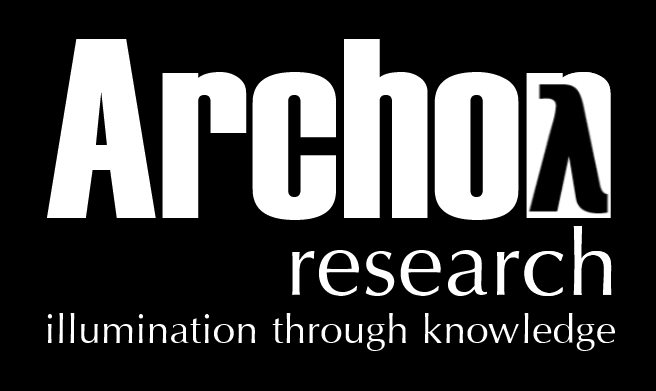 Archon Research